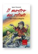 Image for: Contrappunti/ Le faccine di Monti