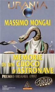 Image for: Appello Rodotà per salvare la Fondazione Basso
