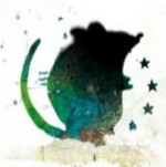 Image for: Il ratto d'Europa: uno spettacolo lungo un anno. Fare gli europei col teatro