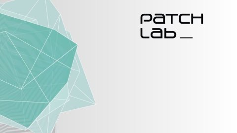 Image for: LPM 2015 Krakow | PATCHlab 2014