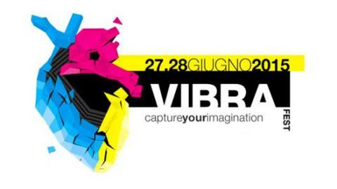 Image for: LPM 2015 > 2018 Ghedi | Vibra fest