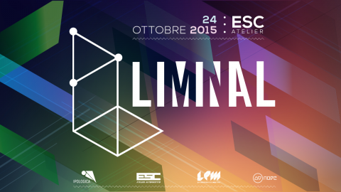 Image for: LPM 2016 @ LIMINAL