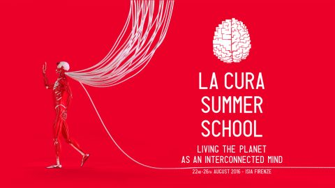 Image for: La Cura Summer School