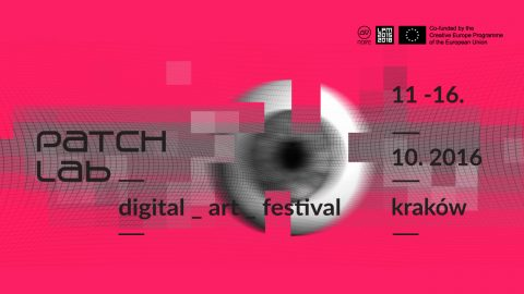 Image for: PATCHLAB 2016 | LPM 2015 > 2018